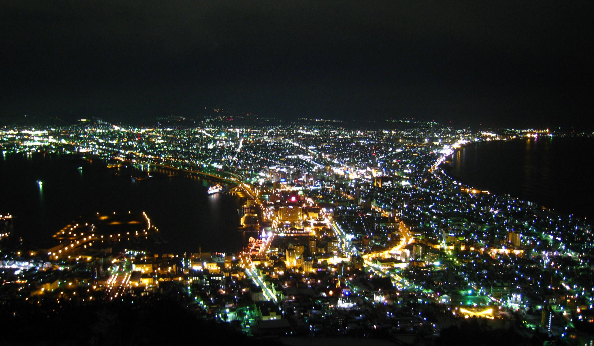 2011.05.22(好きな風景・北海道).jpg