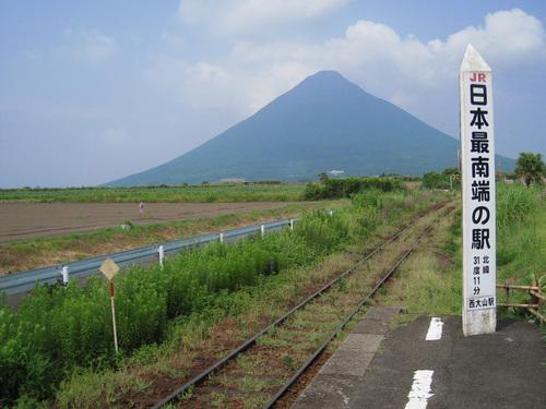 2011.6.18(好きな風景・鹿児島).jpg