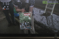 2011.7.9(NHKおはよう日本)2.jpg
