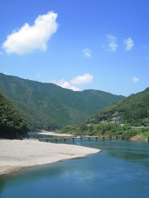 2011.8.15(好きな風景・高知).jpg